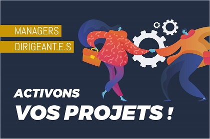 conseil accompagnement management