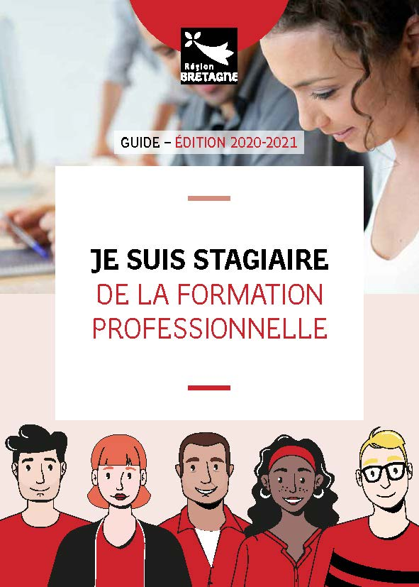 region bzh guide stagiaire formationpro 20 21 Page 01